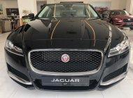 Hotline 093 22222 53 - bán giá xe Jaguar XF Prestige 2019 màu trắng, đen, đỏ, xanh, chính hãng giá 2 tỷ 799 tr tại Tp.HCM