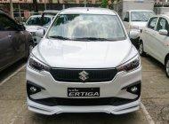 Bán Xe Suzuki Ertiga phiên bản 2019 nhập khẩu giá chỉ từ 499 triệu đồng giá 499 triệu tại Bình Dương