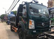 Xe Ben TMT 5 tấn 2 cầu đời mới - Cùng các bác tài chinh phục mọi nẻo đường giá 485 triệu tại Hà Nội
