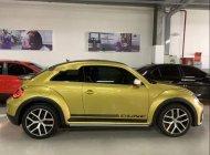 Bán xe Volkswagen Beetle Dune năm sản xuất 2018, nhập khẩu giá 1 tỷ 469 tr tại Tp.HCM