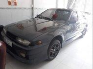 Bán Nissan Cefiro đời 1989, màu xám, xe nhập giá 159 triệu tại Bình Dương