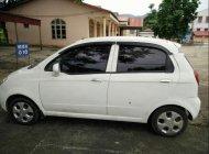 Bán Chevrolet Spark 0.8 MT đời 2009, màu trắng, 105 triệu giá 105 triệu tại Bắc Kạn