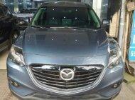 Bán lại xe Mazda CX 9 đời 2014, màu xanh lam, 975tr giá 975 triệu tại Hà Nội