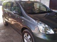 Bán xe 7 chỗ Nissan Livina cuối 2010 giá 320 triệu giá 320 triệu tại Bình Dương