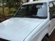 Bán xe Mitsubishi L200 đời 1996, màu trắng, nhập khẩu nguyên chiếc, giá tốt giá 47 triệu tại BR-Vũng Tàu