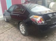 Cần bán xe Nissan Altima 2.5 năm sản xuất 2010 chính chủ giá 450 triệu tại Hà Nội