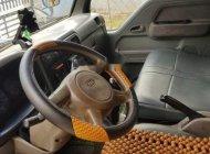 Cần bán lại xe Kia K2700 sản xuất 2006, xe nhập, 110 triệu giá 110 triệu tại Đồng Nai