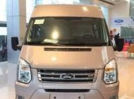 Bán xe Ford Transit sản xuất 2019, mới 100% giá 740 triệu tại Đà Nẵng