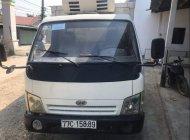 Cần bán Vinaxuki 1200B đời 2010, màu trắng, 120 triệu giá 120 triệu tại Bình Định