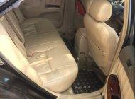 Bán ô tô Toyota Camry đời 2003, màu đen chính chủ giá 355 triệu tại Cần Thơ
