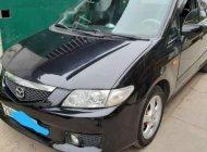 Bán Mazda Premacy năm sản xuất 2006, nhập khẩu nguyên chiếc  giá 236 triệu tại Bắc Ninh