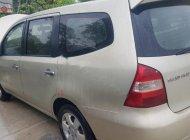 Xe Nissan Livina sản xuất năm 2011 số sàn giá 300 triệu tại Thanh Hóa