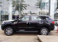 Cần bán Ford Everest 2.0 Trend 2019, xe nhập nguyên chiếc giá tốt nhất thị trường, tặng full phụ kiện. LH 0974286009 giá 1 tỷ 30 tr tại Hà Nội