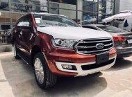 An Đô Ford bán Ford Everest Titanium 2.0 nhập năm 2019, giá tốt nhất thị trường, tặng full phụ kiện, LH 0974286009 giá 1 tỷ 100 tr tại Hà Nội