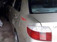Cần bán gấp Toyota Vios đời 2007 giá 168 triệu tại Hà Giang