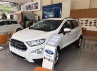 Giảm giá Ford Ecosport 2019, mới 100% giá cực rẻ, tặng phụ kiện, hỗ trợ trả góp 80%  giá 510 triệu tại Hà Nội