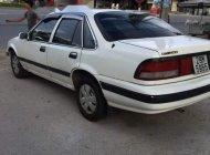 Bán Daewoo Espero sản xuất năm 1996, màu trắng, nhập khẩu nguyên chiếc giá 47 triệu tại Kon Tum