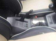Bán ô tô Suzuki Vitara đời 2005, màu đỏ, 136tr giá 136 triệu tại Bắc Ninh