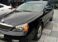 Bán Daewoo Magnus đời 2007, màu đen, chính chủ giá cạnh tranh giá 175 triệu tại Cà Mau