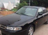 Cần bán xe Mazda 626 đời 1993, màu đen giá 83 triệu tại Bình Dương