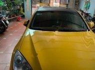 Cần bán gấp Hyundai Genesis năm 2010, màu vàng, nhập khẩu, xe gần như mới giá 498 triệu tại Bắc Ninh