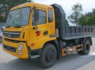 Bán xe tải ben TMT Cửu Long mặt quỷ 7 tấn, giá cực tốt tại nhà máy giá 723 triệu tại Hà Nội
