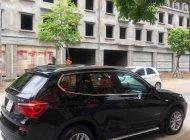 Bán ô tô BMW X3 2013, màu đen, nhập khẩu nguyên chiếc, giá 950tr giá 950 triệu tại Hà Nội