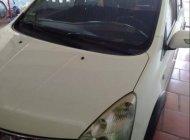 Bán Nissan Livina sản xuất 2010, màu trắng, nhập khẩu nguyên chiếc ít sử dụng giá 340 triệu tại Hà Nội