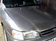 Bán xe Toyota Corolla 2.0 MT đời 1992, màu bạc giá 79 triệu tại Sóc Trăng