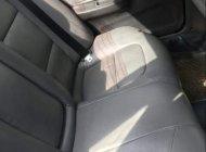 Bán Nissan Cefiro đời 1993, nhập khẩu nguyên chiếc giá 45 triệu tại Tp.HCM