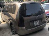Bán Mazda Premacy sản xuất năm 2003 số tự động giá 190 triệu tại Hà Nội