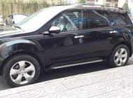Bán xe Acura MDX đời 2007, nhập khẩu, chính chủ, giá 660tr giá 660 triệu tại Tp.HCM