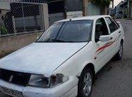 Bán ô tô Fiat Tempra đời 2001, màu trắng, ngoại hình còn rất đẹp giá 29 triệu tại Tp.HCM