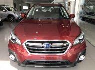 Xe Subaru Outback 2.5 i-s Eyesight _ Sang trọng, tiện nghi, cực kỳ rộng rãi, an toàn giá 1 tỷ 777 tr tại Hà Nội
