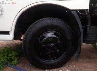 Bán Kia K2700 đời 2002, màu trắng, xe nhập, máy móc tốt giá 115 triệu tại Đồng Nai
