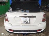 Bán Mini Cooper đời 2007, màu trắng, xe bao đẹp giá 520 triệu tại Tp.HCM