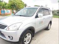 Cần bán Mitsubishi Zinger 2009, màu bạc giá 299 triệu tại Hà Nội