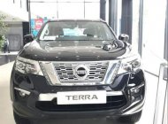 Bán Nissan X Terra đời 2019, màu đen, nhập khẩu, 845 triệu giá 845 triệu tại Hà Nội