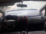 Bán Mazda Premacy 1.8AT năm 2003, màu bạc, chính chủ  giá 210 triệu tại Tp.HCM
