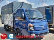 Bán xe tải hyundai  1,5 tấn H150 bán trả góp giá 419 triệu tại Bình Dương