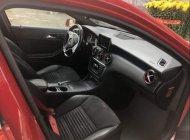 Bán gấp Mercedes A250 AMG năm 2013, màu đỏ, nhập khẩu  giá 900 triệu tại Đà Nẵng