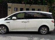 Bán Luxgen M7 2013, màu trắng, xe nhập, số tự động giá 470 triệu tại Tp.HCM