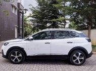 Bán lại chiếc Peugeot 3008 biển số TP HCM, SX 2018, xe 1 đời chủ giá 1 tỷ 149 tr tại Tp.HCM