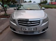 Bán xe Daewoo Lacetti CDX 1.6 AT năm 2009 giá 298 triệu tại Hà Nội