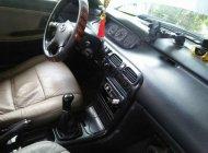 Bán Mazda 626 đời 1996, nhập khẩu nguyên chiếc, giá chỉ 90 triệu giá 90 triệu tại Bình Phước