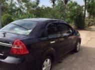 Cần bán lại xe Daewoo Gentra năm 2009, nhập khẩu, xe hiện tại vẫn sử dụng giá 180 triệu tại Hòa Bình