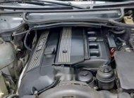 Bán xe BMW 325i sản xuất 2003, màu bạc, xe nhập  giá 225 triệu tại Sóc Trăng