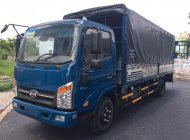 Xe Tải VEAM 1 tấn 9, thùng dài 6m, động cơ ISUZU giá sốc bất ngờ giá 480 triệu tại Tp.HCM