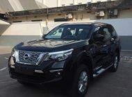 Bán Nissan X Terra MT 2018, màu đen, nhập khẩu Thái giá 869 triệu tại Cần Thơ