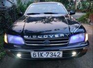 Bán Ford Tempo 1987, nhập khẩu, giá cạnh tranh giá 79 triệu tại Tp.HCM